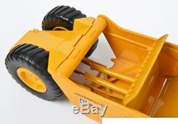 Caterpillar 660 Scraper 1/48 CCM Diecast Brand New 2015