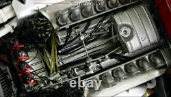 Ferrari 118 Vintage Class Race Car 118 330 P4 Rouge Gmp Marque Very Rare Nib L E