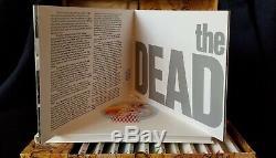 Grateful Dead Europe De 72 CD Box Set État Neuf. Immaculé. # 3176/7200