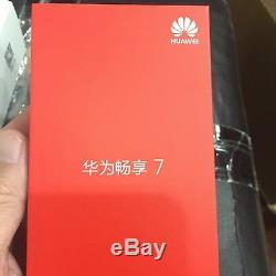 Huawei X Kfc China Smartphone 30ème Anniversaire Rouge Édition Limitée Tout Neuf