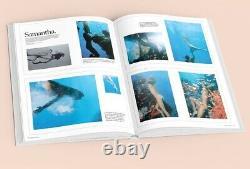 Jamaisvu. Anthologie Mirage. Tous Les Essentiels De Mirage Magazine 01-04. Nouveau