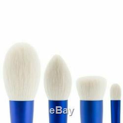 Limited Edition Brush Set Marque Nouveau Authentique Chikuhodo X Fuji Makie