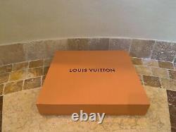 Louis Vuitton Neverfull St Barth Tote Limited Edition Marque Nouveau Dans La Boîte Et Sac