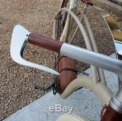 Marque Nouvelle Avionique V1 Vélo Électrique Vélo Rare Simplement Superbe