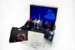 Miles Davis Le Genie De Miles, Une Nouvelle Usine Scellée, 8 Coffrets-43 CD