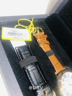 Montre Invicta Special Edition Avec Tag Unisex Flambant Neuf