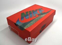 Nike Air Max 1/97 Vf Sw Sean Wotherspoon Sz 8 Tout Neuf, Jamais Porté