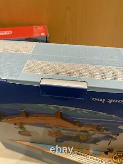 Nintendo Switch Animal Crossing Console Bundle Limited Edition Nouveauté