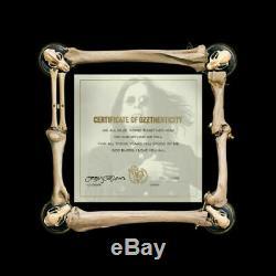 Ozzy Osbourne See You On The Other Side Vinyl Box Set 24 Lp Couleur Marque Nouveau