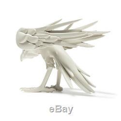 Ravenous Blanc Variante Par Colus X Kidrobot Limited Edition Marque Nouveau