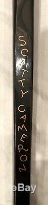 Scotty Cameron Newport Teryllium T22 2, 34 Limited Edition! Tout Neuf