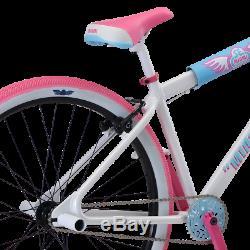 Se Bikes Miami Big Ripper 29 Tout Neuf Dans La Boîte! Limited Edition De XXX / 300