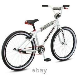 Se Bikes Vans Blocks Flyer 26 Limited Edition Brand New In The Box