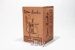 Tom Sachs Boutique Président Brand New In Box Épuisé