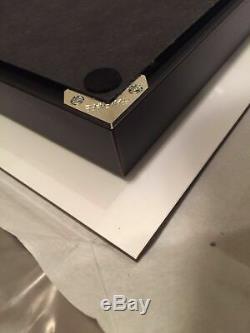 Tout Neuf Peter Lik Jetty Enchanted 1,5 Mètre Limited Edition # 'd / 950 Avec Coa