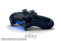 Tout Neuf Sony Playstation 4 Ps4 Pro 500 Millions Édition Limitée Système Console