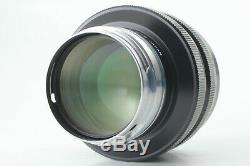 Tout Neuf Unusednikon S3 An 2000 Limited Edition With50mm F1.4 Du Japon 1498