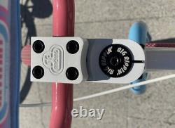 Tout Nouveau Se Bike Miami Big Ripper 29 Limited Edition