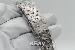 Tout Nouveau Sinn 756 III Duochronograph Edition Limitée À 75 Exemplaires Pour L'allemagne