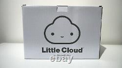 Toute Nouvelle Édition Limitée Friendswithyou X Casestudyo Little Cloud Lamp