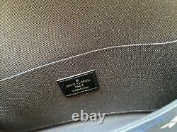 Toute Nouvelle Édition Limitée Louis Vuitton Felicie Jeu Sur
