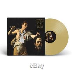 Westside Gunn Priez Pour Paris Gold Vinyle. Ordonnance Confirmée. Flambant Neuf, Scellé